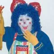 New Castle, PA Clown | Bunny the Clown- Pennsylvania