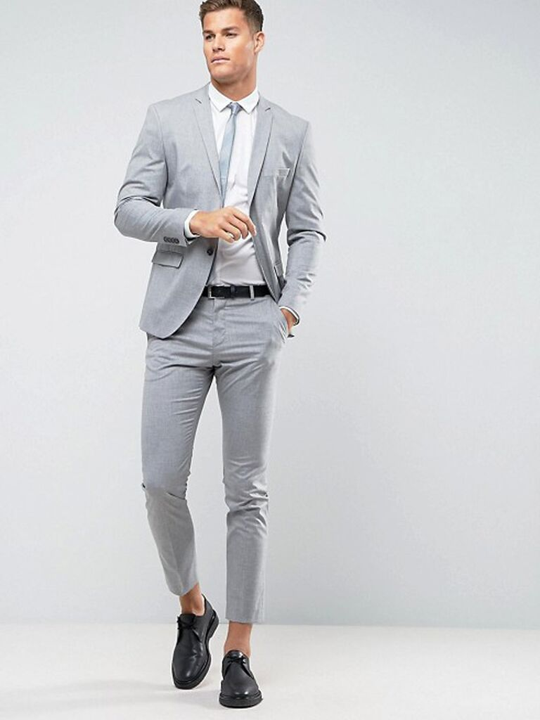 Wedding Attire For Men.What To Wear To A Wedding Wedding Outfits For Men And Women