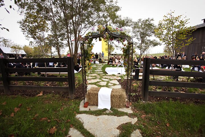 Wedding Venues In Shelbyville Ky The Knot