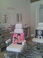 4272a52eb74 Flirt Spa & Brow Bar | Beauty - Manhasset, NY