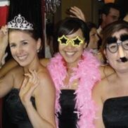 Hilton Head Island, SC Videographer | HILTON HEAD ISLAND PHOTO BOOTH RENTAL PROS