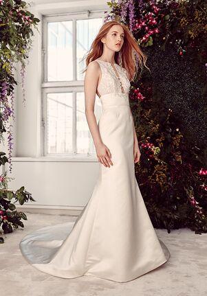 Alyne by Rita Vinieris Reed A-Line Wedding Dress