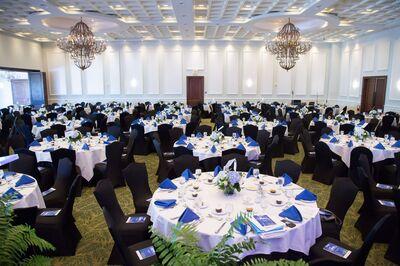 Wedding Venues In Sarasota Fl The Knot