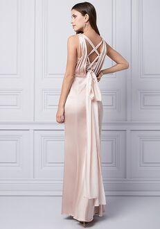 4fcab4284a6 LE CHÂTEAU Wedding Boutique Mother of the Bride Dresses MAXENCE 357770 653 Pink  Mother Of The Bride Dress