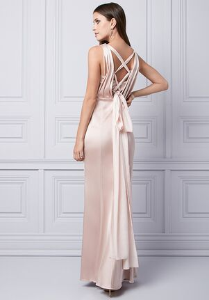 Le ChÂteau Wedding Boutique Mother Of The Bride Dresses