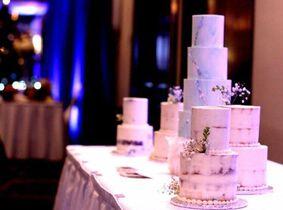 Made to Cake