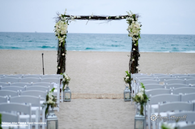Hilton Singer Island Oceanfront Resort/ Palm Beaches