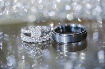 Zoland Diamonds & Jewelry