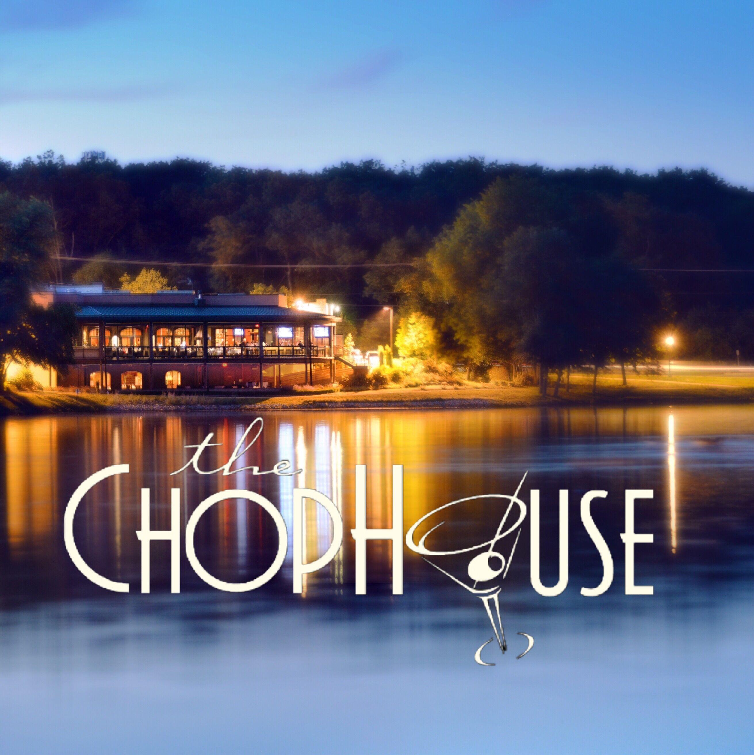 The chop house gibbsboro nj - Small mens hoodies