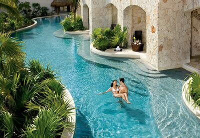 MGA Cruise & Vacation Center