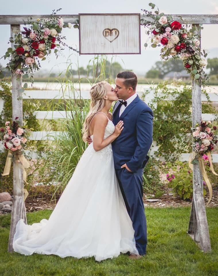 Wedding Venues In Windsor Co The Knot