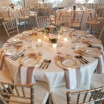 Thompson Catering & Special Events