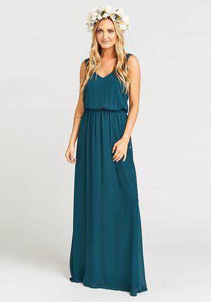 9f482c6e68 Bridesmaid Dresses
