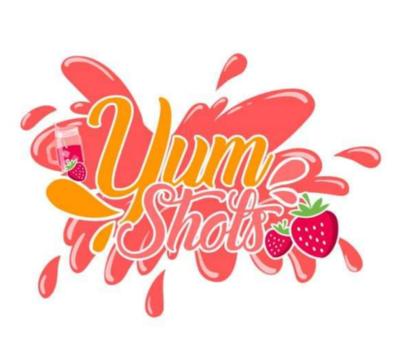 YumShots