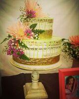 Wedding cake bakeries in grand rapids mi