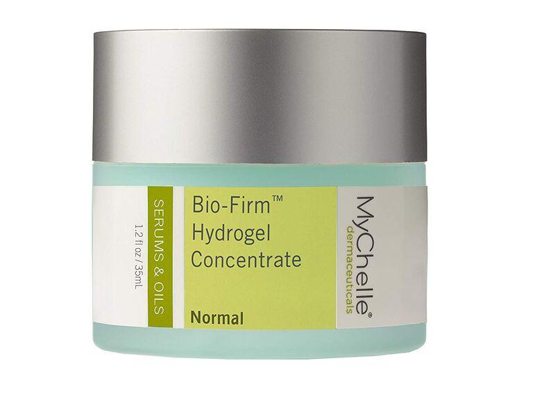 MyChelle Dermaceuticals Bio-Firm hydrogel concentrate