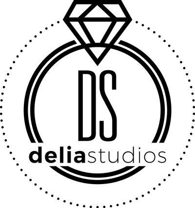 Delia Studios