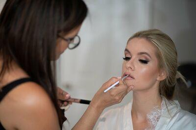 Makeupbyheidy