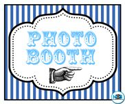 San Jose, CA Photo Booth Rental | Mementostrip Photo Booth