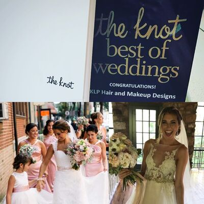 Kristen•Lexa•Professionals! BRIDES DISCOUNTED!!