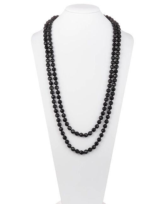 Carolee Jewelry N85504302 Wedding Necklaces photo