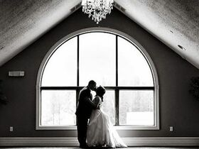 Wedding Venues In Lansing Mi The Knot