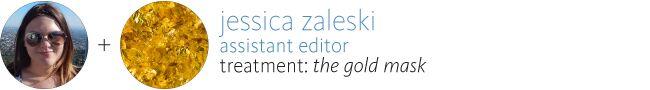 Wedditor-Approved-Posts-gold-mask