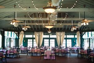 Wedding reception venues in baltimore md the knot vandiver inn junglespirit Choice Image