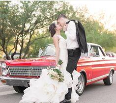 Simply Elegant Event and Wedding Design