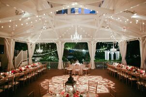 Wedding reception venues in nashville tn the knot cjs off the square junglespirit Choice Image