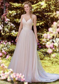 Rebecca Ingram Maxine A-Line Wedding Dress