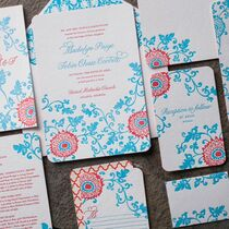 invitations paper in fort lauderdale fl the knot