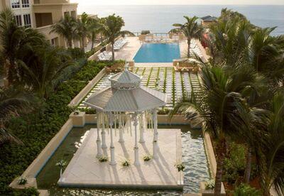 Singer Island Beach Resort