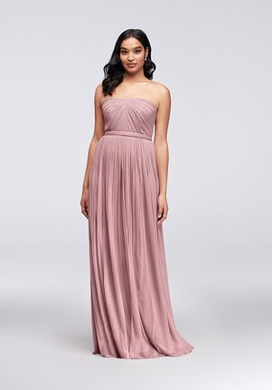 180cc1fcd10b Bridesmaid Dresses | The Knot