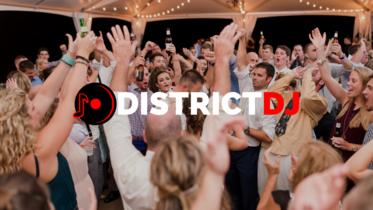 District DJ