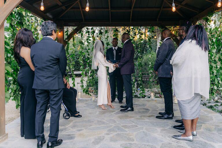 erin lim wedding