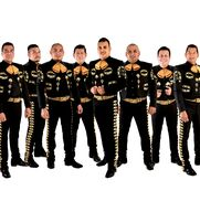 Dallas, TX Mariachi Band | Mariachi Michoacan