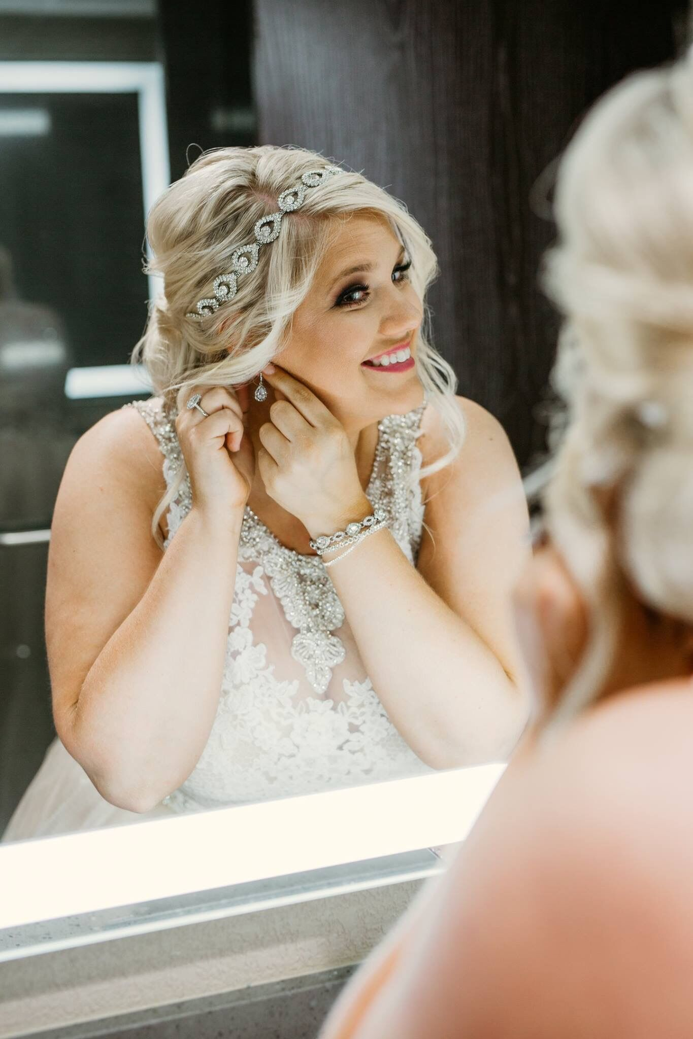beauty salons in st. louis, mo - the knot