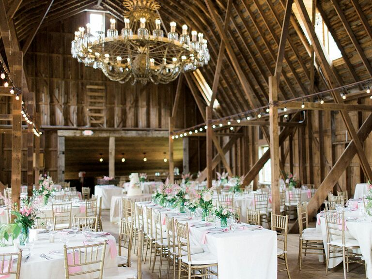 8f3cd88c591 What Type of Wedding Planner Do You Need