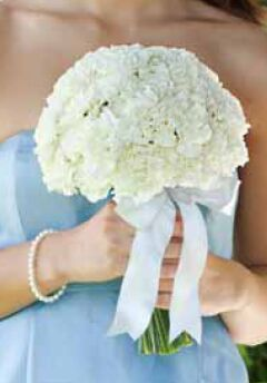 Nichols Floral