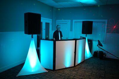 Sacramento DJ Service