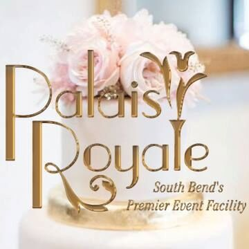 Palais Royale South Bend In