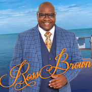 Fort Myers, FL DJ | Motown Ross Brown