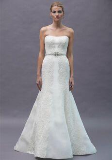 Rivini by Rita Vinieris Listra Mermaid Wedding Dress