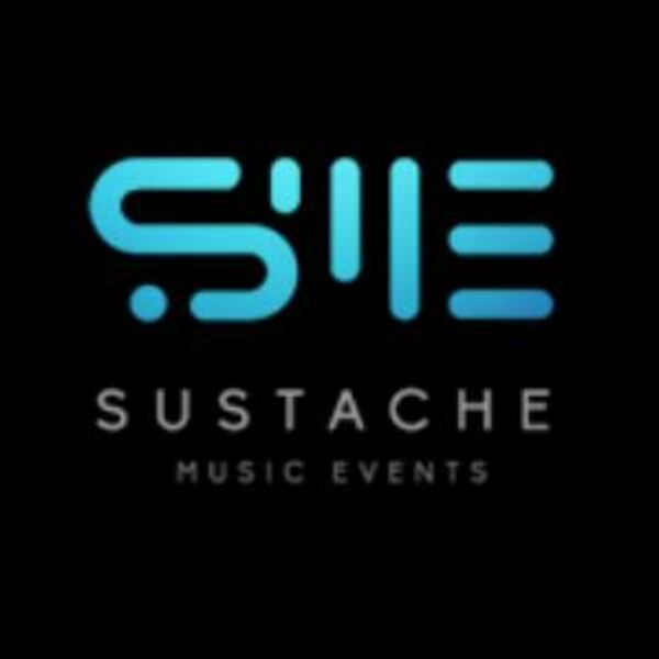 Sustache Music Events - DJ - Riverview, FL