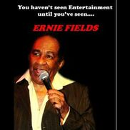 "Washington, DC Cover Band | ""ERNIE FIELDS PARTY PEOPLE ""MOTOWN BAND"
