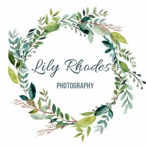 Boston, MA Photographer | Lily Rhodes Photography