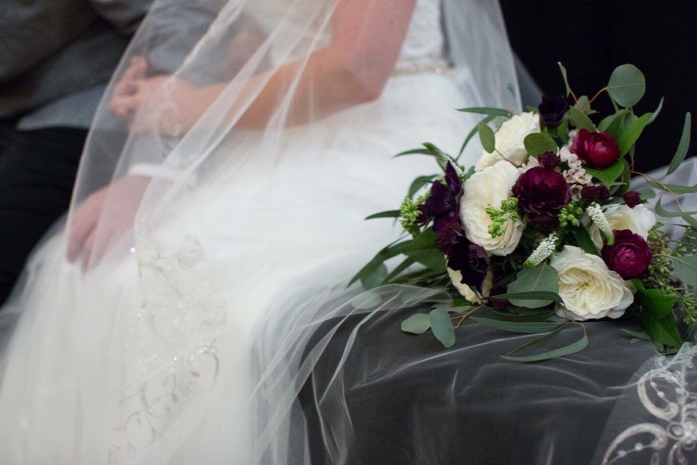 Contemporary Wedding Receptions Omaha Frieze - The Wedding Ideas ...