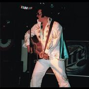 Euless, TX Elvis Impersonator | Figment Productions ELVIS
