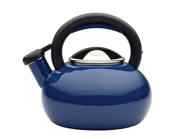 Circulon best tea kettle
